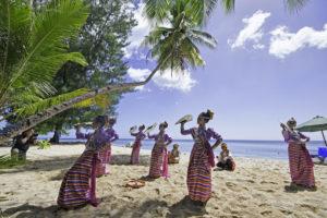 10 Best Islands in Indonesia
