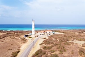 10 Best Places to Visit in Aruba