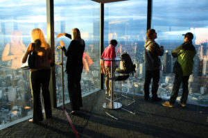 10 Top Tourist Attractions in Melbourne