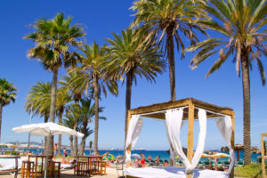 10 Best Places to Visit in Ibiza