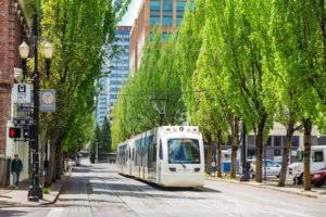 10 Top Tourist Attractions in Portland, Oregon