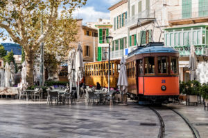 10 Best Places to Visit in Mallorca