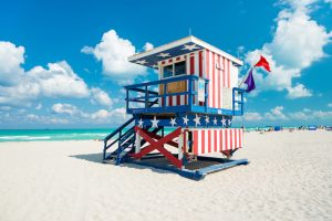 10 Top Tourist Attractions in Miami