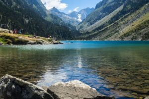 10 Most Beautiful Lakes in France
