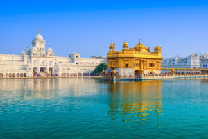 10 Most Amazing Temples in India