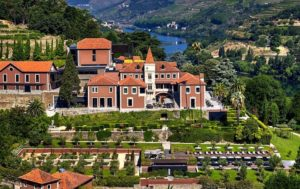11 Best Places to Stay in Portugal