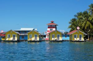 7 Best Places to Stay in Bocas del Toro