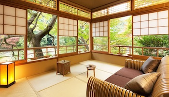 10 top tourist attractions in japan with photos map. Black Bedroom Furniture Sets. Home Design Ideas