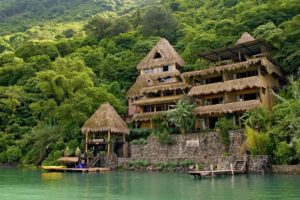 7 Best Places to Stay in Guatemala