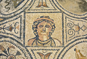 Discover the Roman Ruins of Volubilis in Morocco