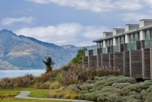 7 Best Places to Stay in Queenstown