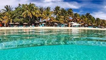 Where To Stay In Roatan