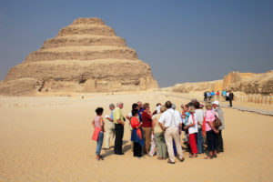 6 Best Day Trips from Cairo