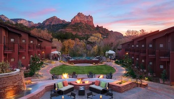Best Places To Visit In New Mexico Where Stay Sedona