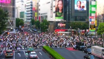 10 Best Tokyo Hotel Deals