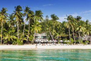 7 Best Places to Stay in Boracay