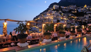 10 Best Positano Hotel Deals