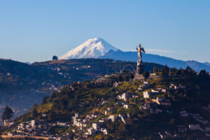 10 Top Tourist Attractions in Quito