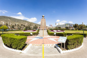 6 Best Day Trips from Quito
