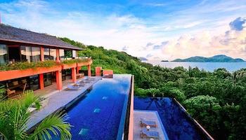 10 Best Et Hotel Deals