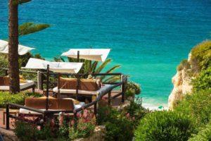 10 Best Beach Resorts in Portugal