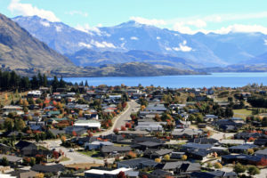 7 Best Day Trips from Queenstown
