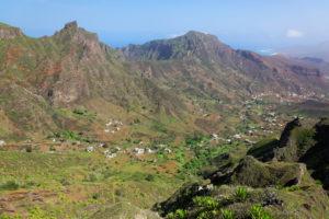 10 Best Cape Verde Islands