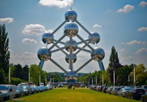 10 Top Tourist Attractions in Brussels