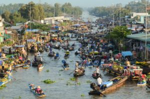 10 Most Underrated Destinations in Vietnam