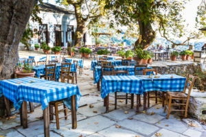 10 Most Underrated Destinations in Greece