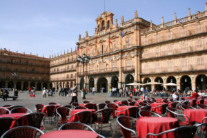 10 Most Underrated Destinations in Spain