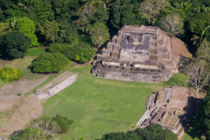 10 Most Fascinating Mayan Ruins in Belize