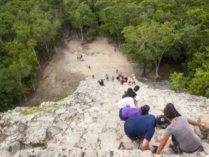 12 Most Fascinating Mayan Ruins in Mexico
