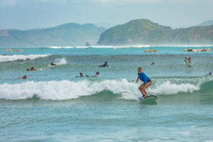 10 Best Beaches in Lombok