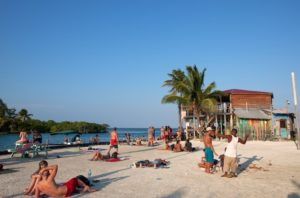 10 Best Beaches in Belize