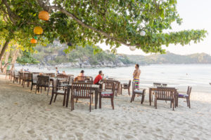 10 Best Beaches in Koh Phangan