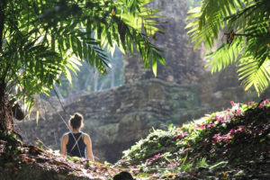 10 Most Fascinating Mayan Ruins in Guatemala