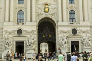 How to Spend 3 Days in Vienna