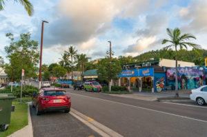 15 Most Scenic Small Towns in Australia