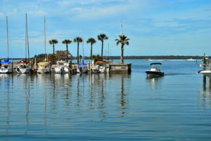 15 Most Charming Small Towns in Florida