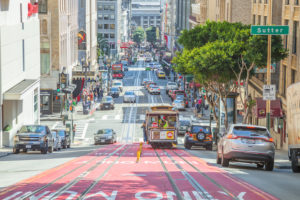 Where to Stay in San Francisco: Best Neighborhoods & Hotels