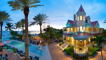 Seaside Florida Map.15 Most Charming Small Towns In Florida With Photos Map Touropia