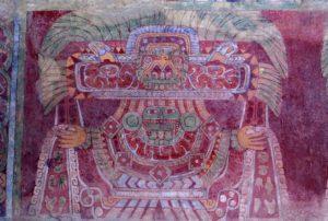 9 Most Beautiful Teotihuacan Pyramids and Ruins