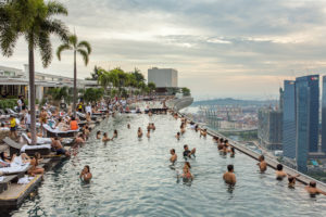 Where to Stay in Singapore: Best Neighborhoods & Hotels