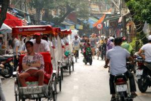 Where to Stay in Hanoi: Best Neighborhoods & Hotels