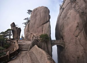 12 Most Beautiful National Parks in China