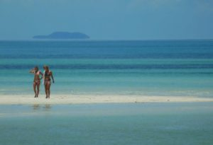 Where to Stay in Koh Samui: Best Towns & Hotels
