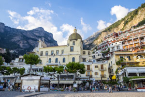 Where to Stay in the Amalfi Coast: 14 Best Towns
