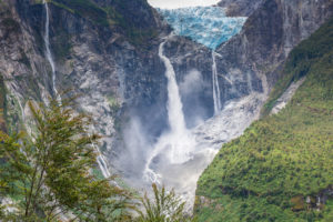 10 Most Beautiful National Parks in Chile