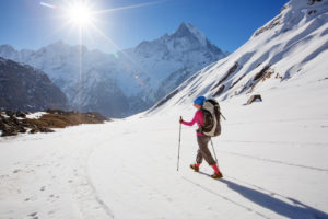 12 Top Tourist Attractions in Nepal